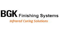 BGK FINISHING SYSTEMS