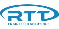 RTT ENGINEERD SOLUTIONS